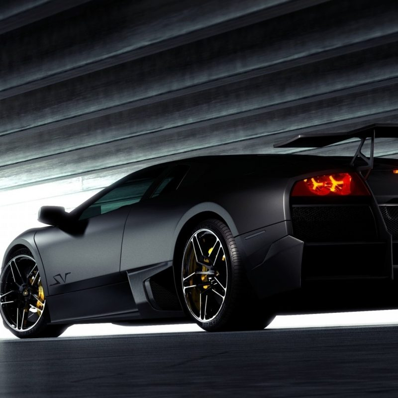 10 Best Car Wallpapers Hd 1080P FULL HD 1080p For PC Desktop 2018 free download free cars full hd images 1080p wallpaper wiki 800x800