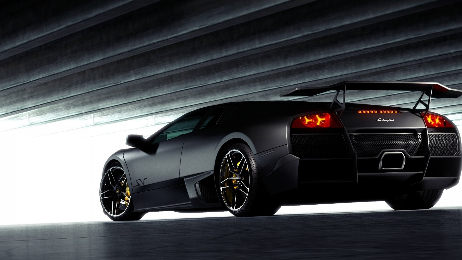 10 best car wallpapers hd 1080p full hd 1080p for pc desktop