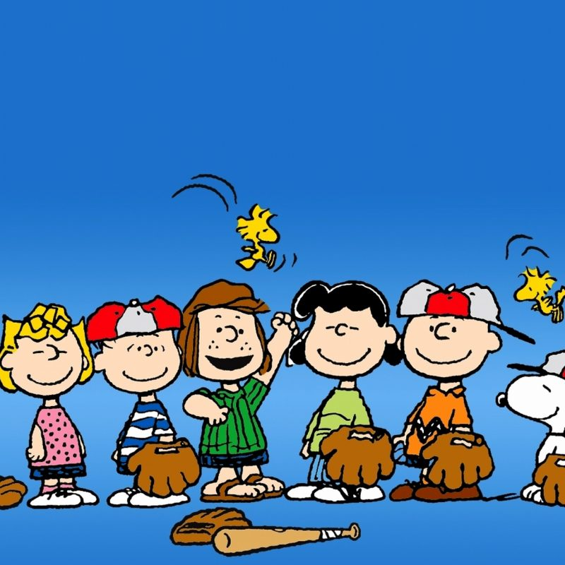 10 New Free Charlie Brown Wallpapers FULL HD 1080p For PC Background 2018 free download free charlie brown wallpaper 14842 1664x1248 px hdwallsource 800x800