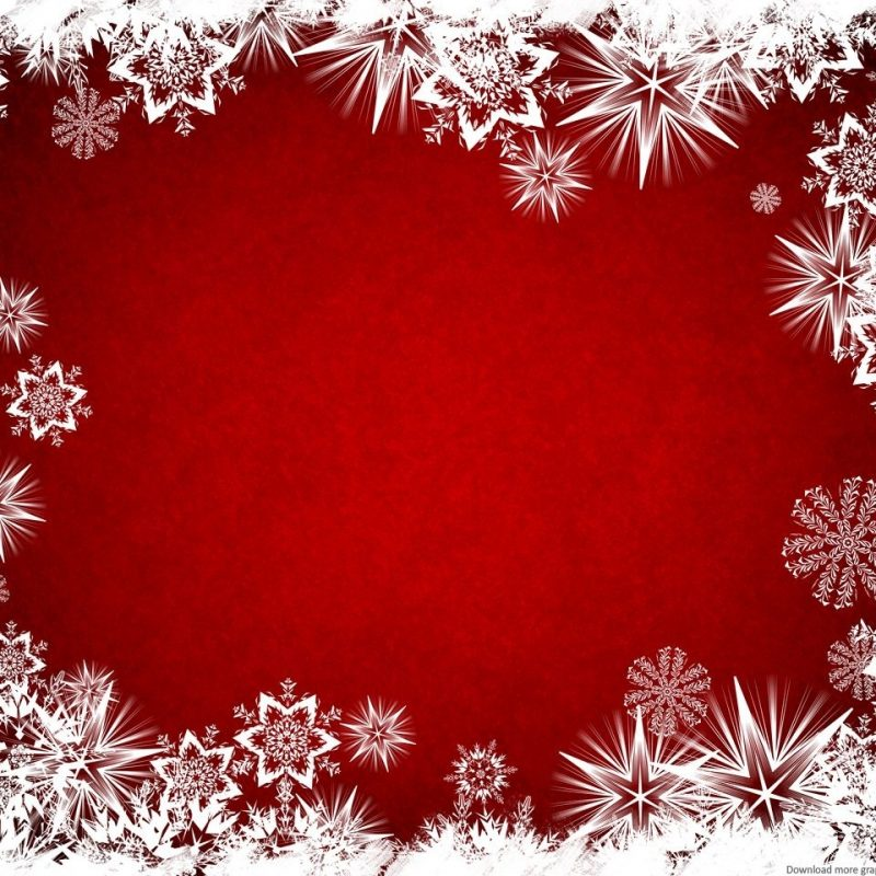 10 Top Free Christmas Background Pictures FULL HD 1080p For PC Background 2018 free download free christmas background clipart medium size preview 1280x960px 800x800