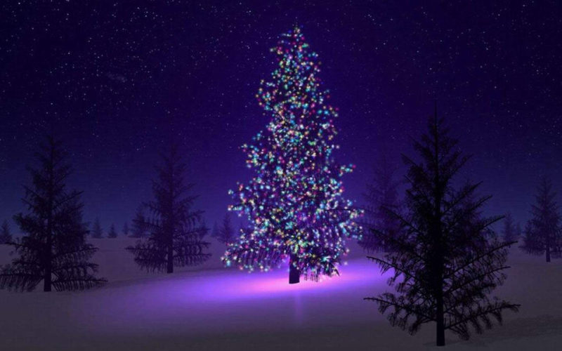 10 Best Purple Christmas Wallpaper Desktop FULL HD 1920×1080 For PC Background 2018 free download free christmas desktop backgrounds wallpaper cave desktop 800x500