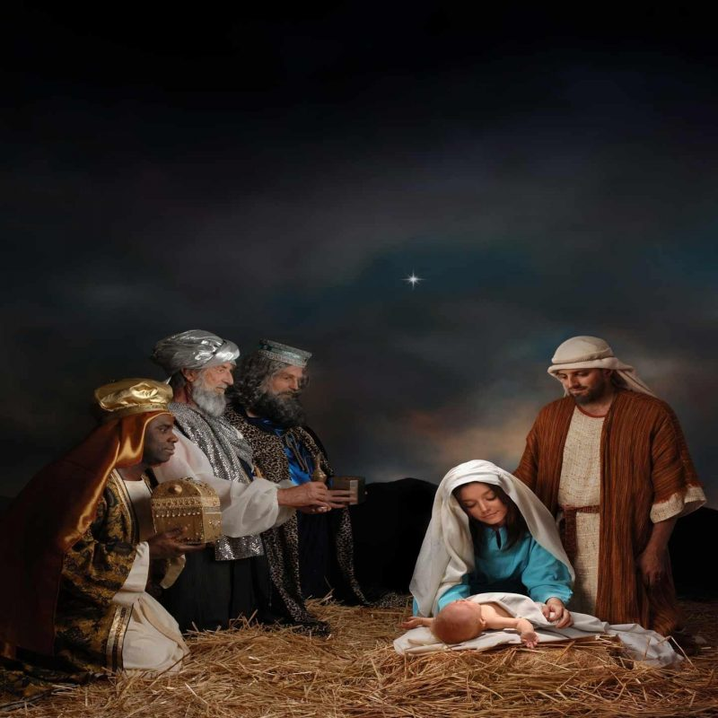 10 Latest Nativity Scene Wallpaper Screensaver FULL HD 1920×1080 For PC Background 2018 free download free christmas nativity wallpapers wallpaper cave 800x800