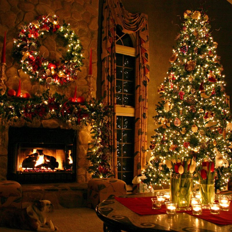 10 Latest Christmas Tree Wall Paper FULL HD 1080p For PC Background 2018 free download free christmas tree wallpapers 1080p long wallpapers 1 800x800