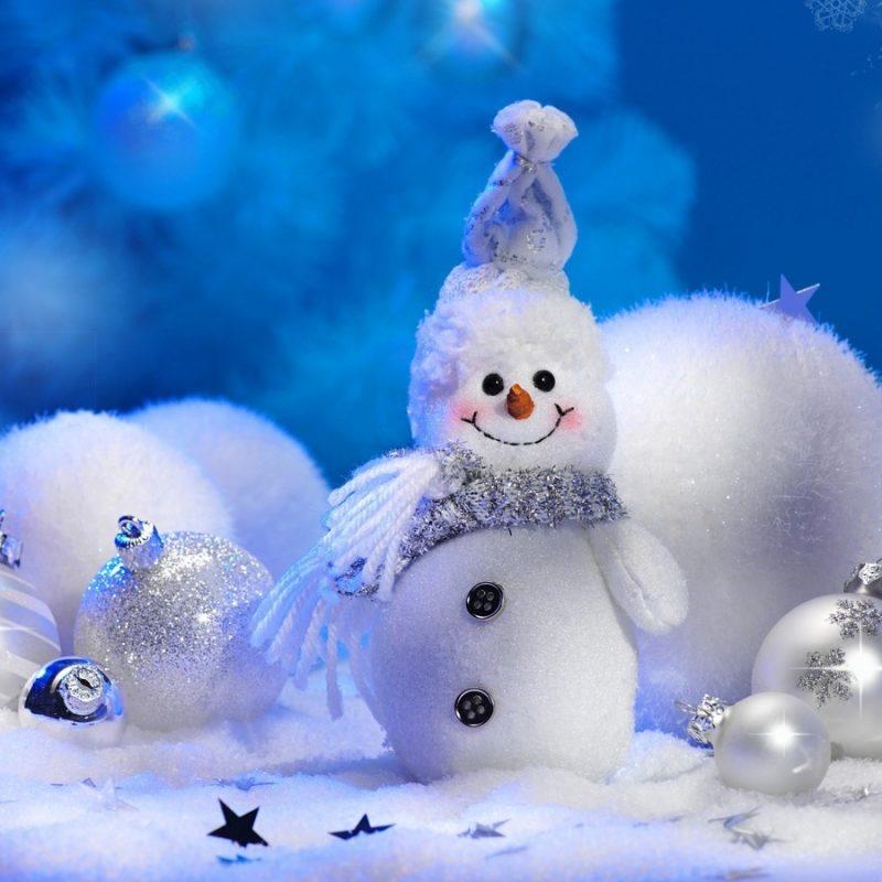 10 Best 3D Christmas Wallpaper Free FULL HD 1080p For PC Desktop 2020 free download free christmas wallpaper 16197 1440x900 px hdwallsource 1 800x800