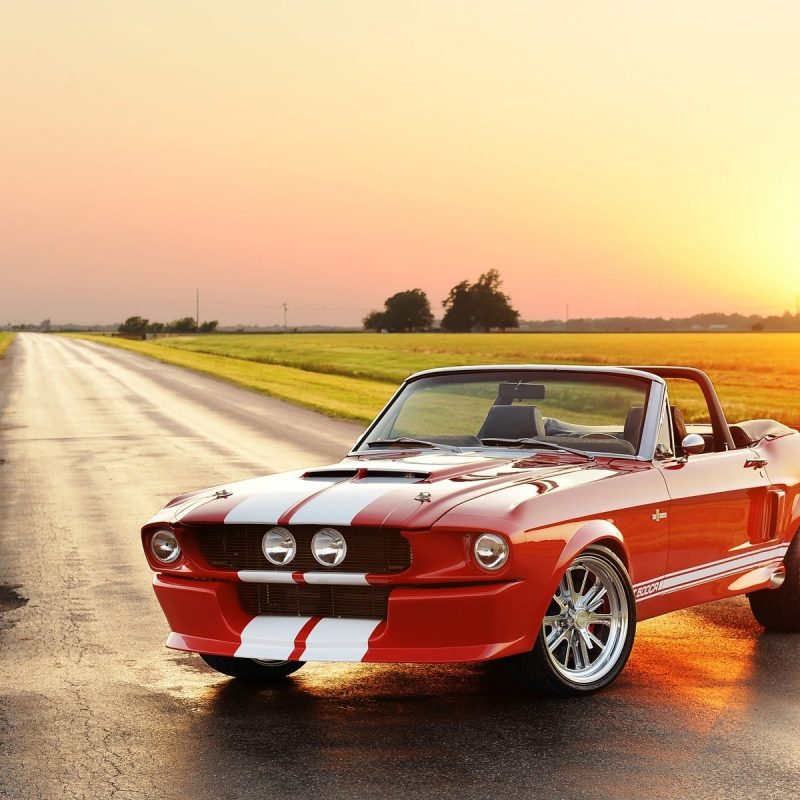 10 Most Popular Classic Cars Desktop Wallpaper FULL HD 1920×1080 For PC Background 2020 free download free classic car wallpapers for iphone long wallpapers 800x800