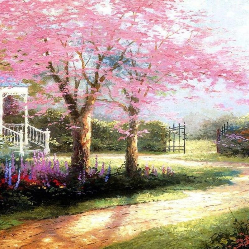 10 Top Free Spring Wallpaper Backgrounds FULL HD 1920×1080 For PC Background 2018 free download free computer wallpaper backgrounds spring wallpaper cave 800x800