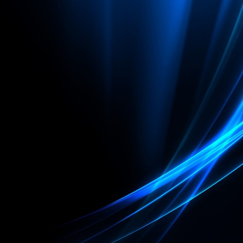 10 Latest Blue And Black Abstract Wallpapers FULL HD 1920×1080 For PC Desktop 2020 free download free cool blue wallpaper for android long wallpapers 1 800x800