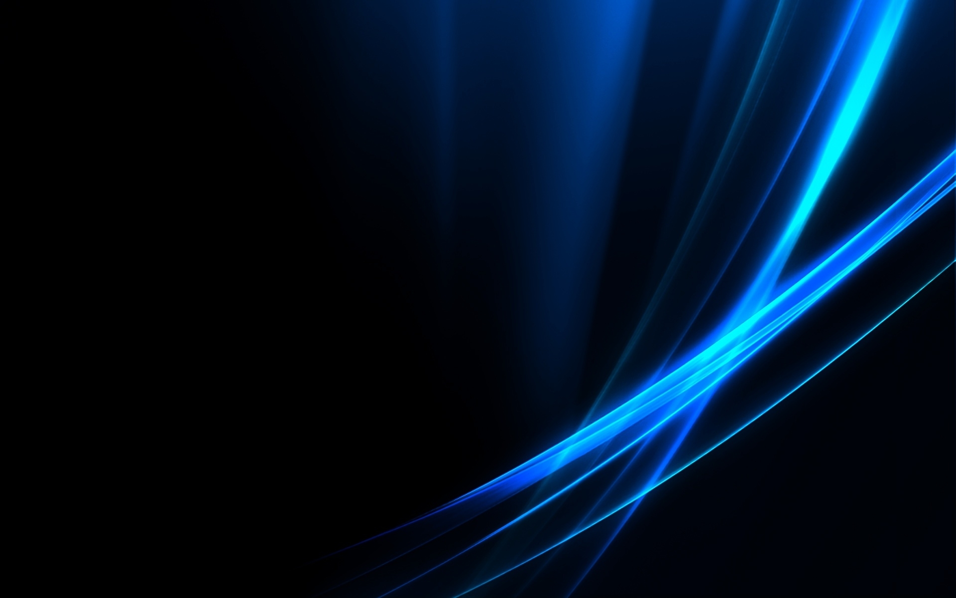 free cool blue wallpaper for android « long wallpapers