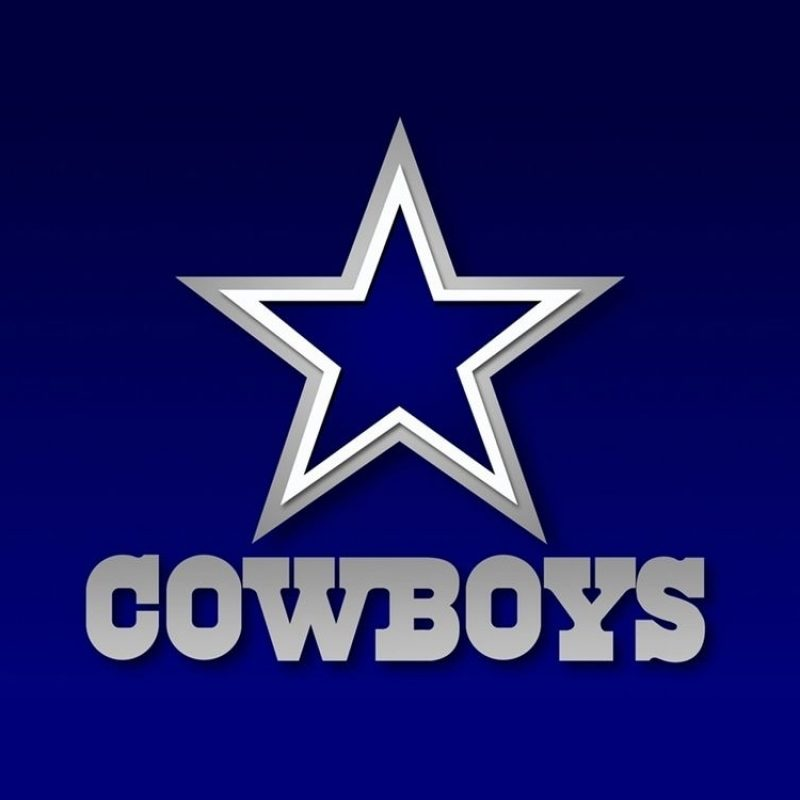 10 Most Popular Free Dallas Cowboys Live Wallpaper FULL HD 1920×1080 For PC Background 2018 free download free cowboy wallpapers wallpaper 1200x750 dallas cowboys live 800x800