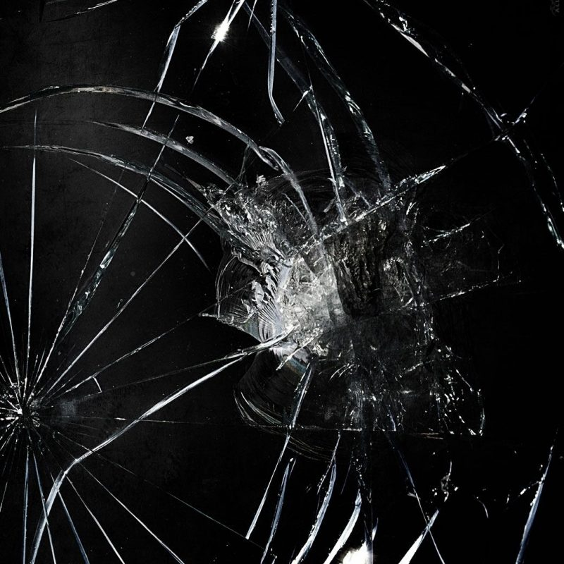 10 Best Cracked Screen Hd Wallpaper FULL HD 1080p For PC Desktop 2018 free download free cracked screen wallpaper phone beautiful hd wallpapers 800x800