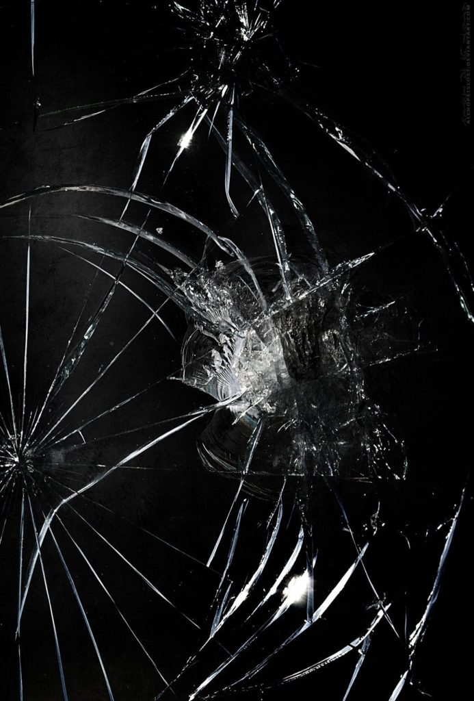 10 Best Cracked Screen Wallpaper Android FULL HD 1080p For PC Background 2018 free download free cracked screen wallpaper phone beautiful hd wallpapers hd 1 693x1024