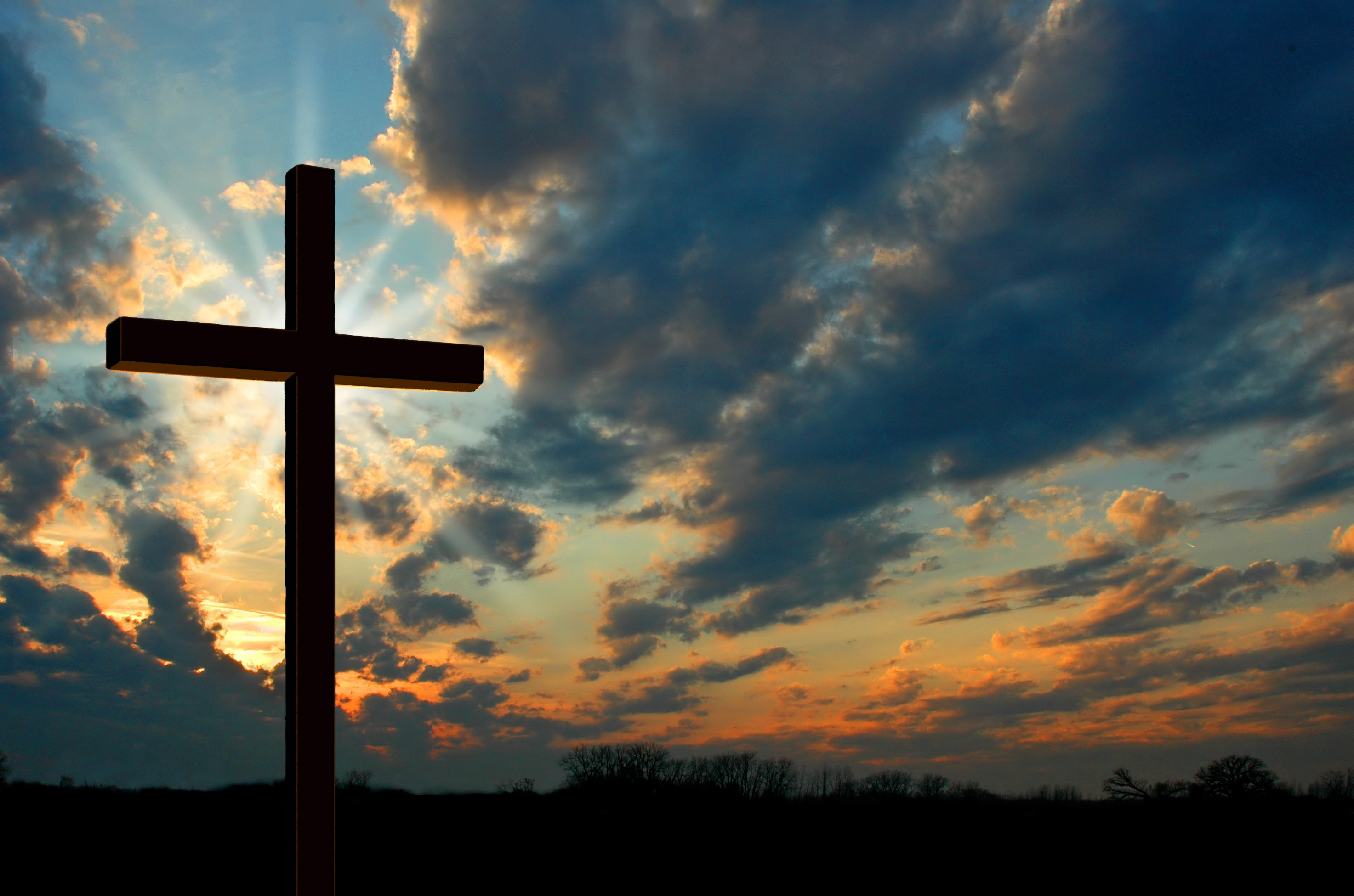 free cross wallpaper desktop | pixelstalk