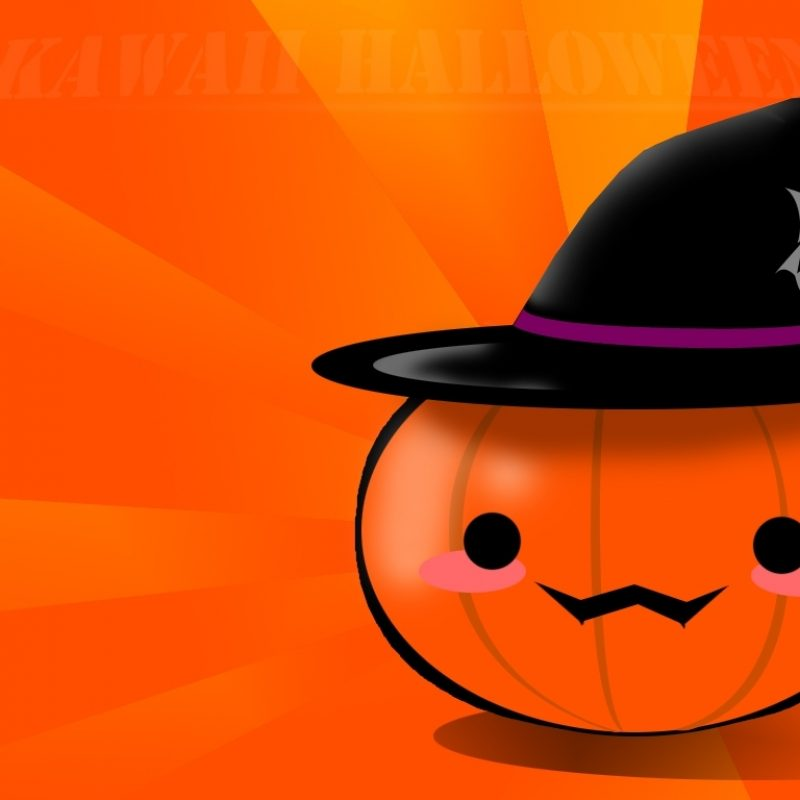10 Top Free Cute Halloween Backgrounds FULL HD 1920×1080 For PC Background 2018 free download free cute halloween wallpaper high resolution long wallpapers 1 800x800