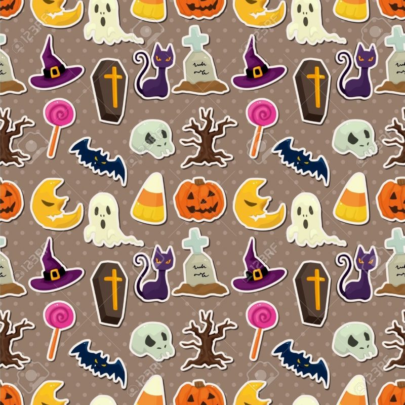 10 Top Free Cute Halloween Backgrounds FULL HD 1920×1080 For PC Background 2018 free download free cute halloween wallpapers at cool monodomo 800x800