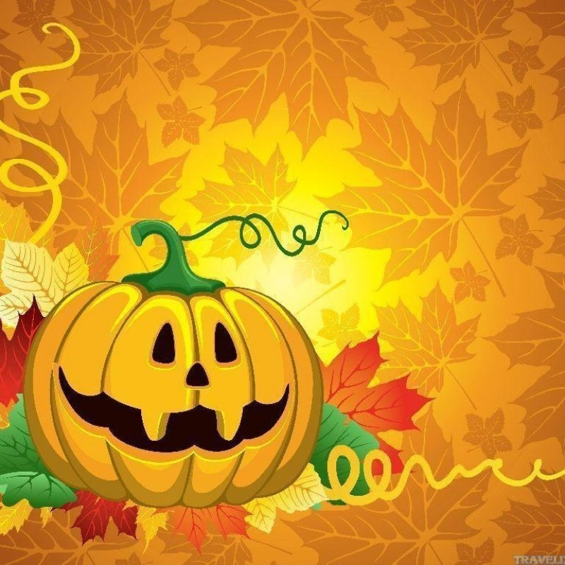 10 Top Free Cute Halloween Backgrounds FULL HD 1920×1080 For PC Background 2018 free download free cute halloween wallpapers wallpaper cave 800x800