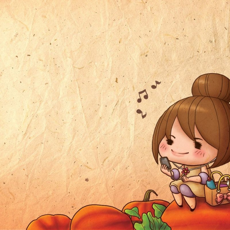 10 Top Cute Thanksgiving Wallpaper Backgrounds FULL HD 1920×1080 For PC Desktop 2018 free download free cute thanksgiving wallpapers high resolution long wallpapers 800x800