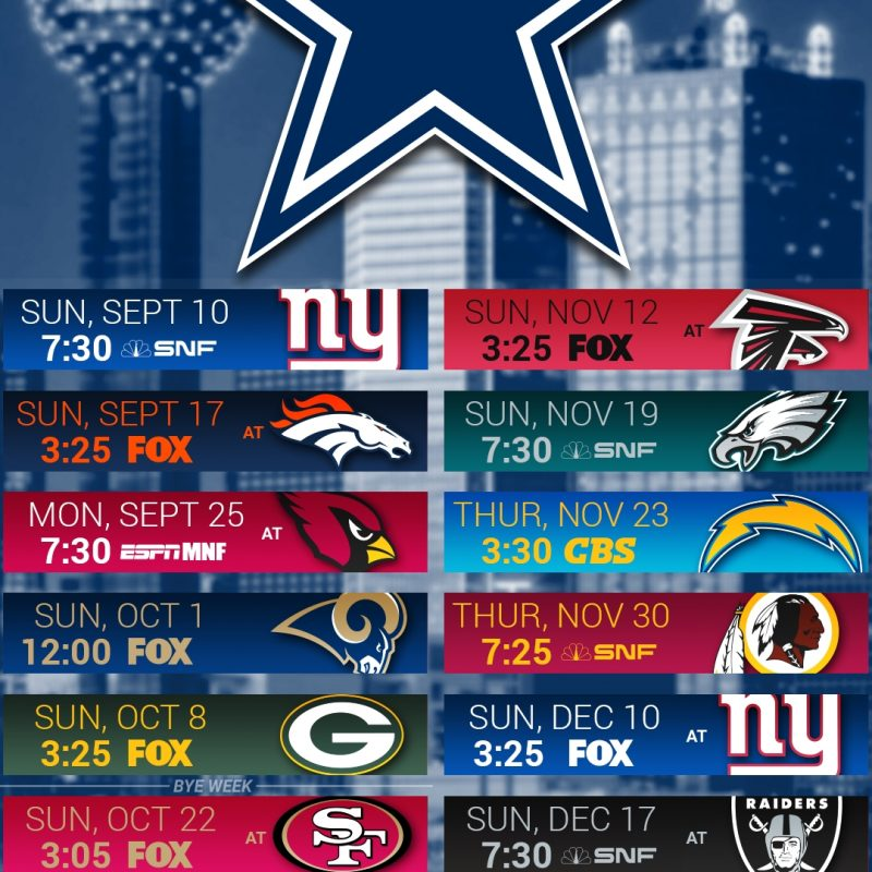 10 Best Dallas Cowboys Wallpaper Schedule FULL HD 1080p For PC Desktop 2020 free download free dallas cowboys logos free dallas cowboys phone wallpaper 800x800