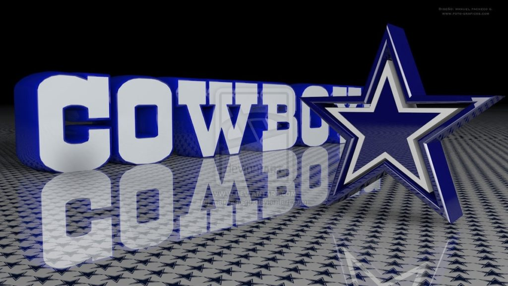 10 Best Dallas Cowboys Wallpapers And Backgrounds FULL HD 1920×1080 For PC Background 2018 free download free dallas cowboys wallpaper backgrounds wallpapersafari 1024x576