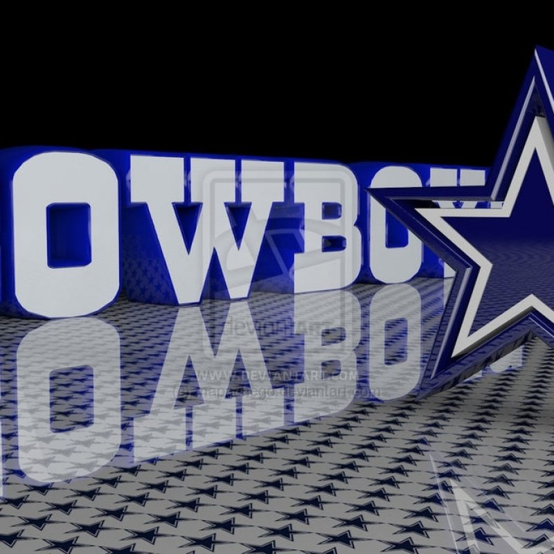 10 Best Download Dallas Cowboys Wallpaper FULL HD 1920×1080 For PC Background 2020 free download free dallas cowboys wallpaper backgrounds wallpapersafari 2 800x800