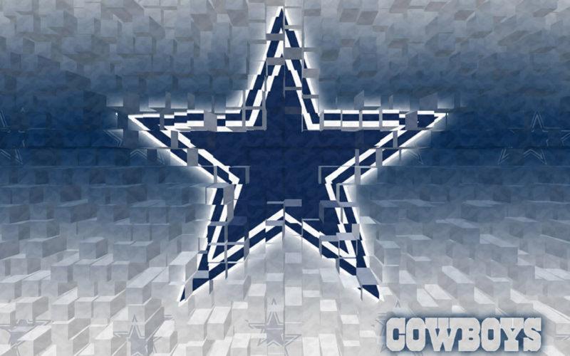 10 New Free Wallpaper Dallas Cowboys FULL HD 1080p For PC Background 2021 free download free dallas cowboys wallpaper logo 6923469 800x500