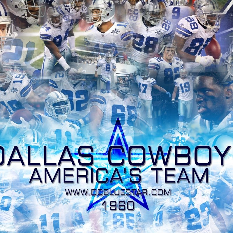 10 Best Download Dallas Cowboys Wallpaper FULL HD 1920×1080 For PC Background 2018 free download free dallas cowboys wallpaper widescreen 6976423 800x800