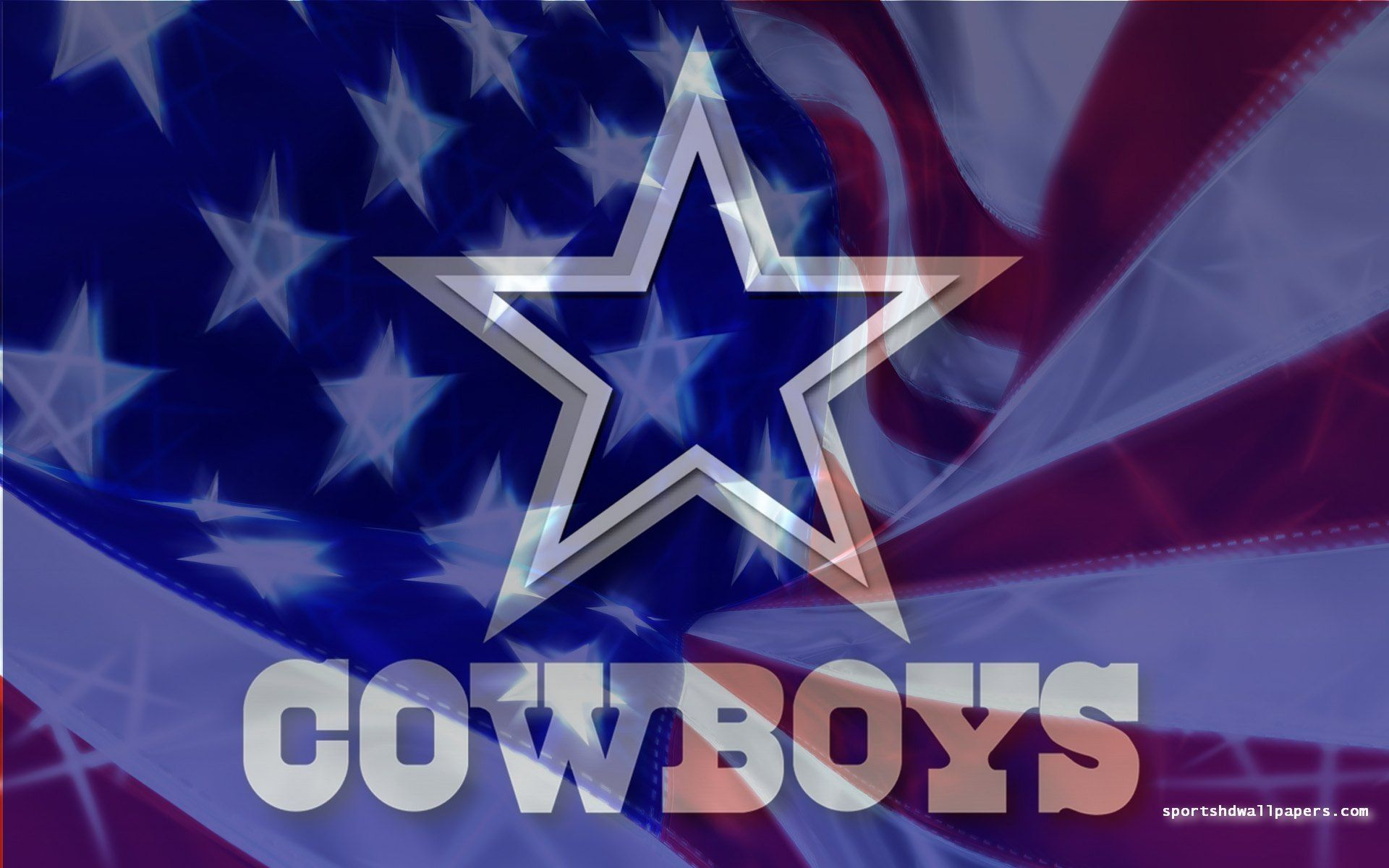free dallas cowboys wallpapers - sf wallpaper