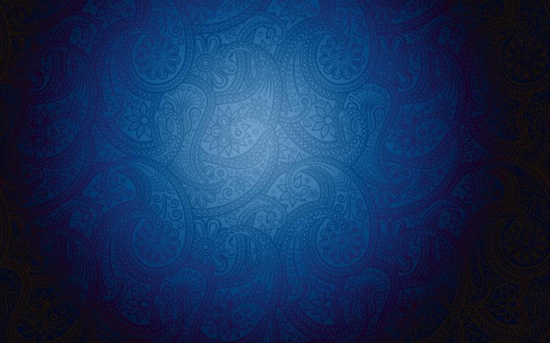 10 Best Dark Blue Wallpaper Hd FULL HD 1920×1080 For PC Desktop 2020 free download free dark blue wallpaper high quality pixelstalk 800x500