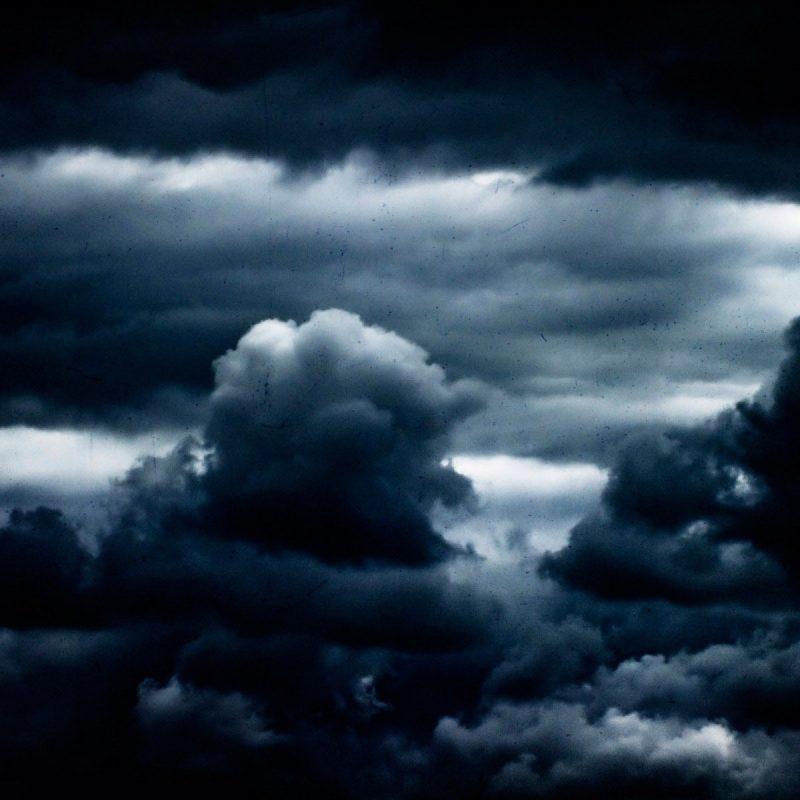 10 Top Dark Clouds Wallpaper Hd FULL HD 1080p For PC Desktop 2020 free download free dark clouds wallpaper hd media file pixelstalk 800x800