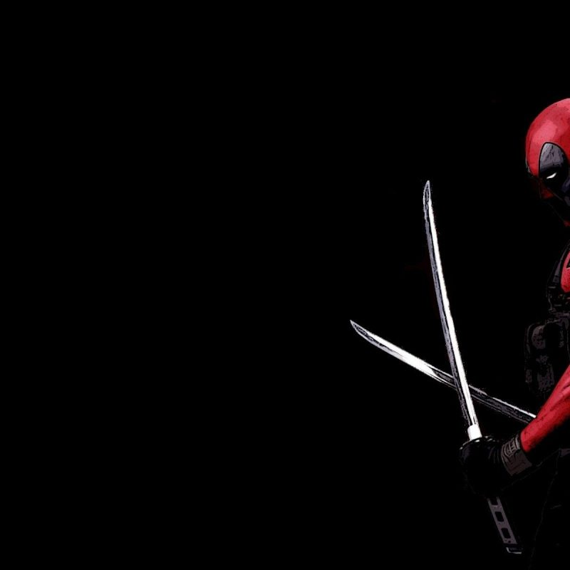10 Latest Deadpool Desktop Wallpaper Hd FULL HD 1920×1080 For PC Background 2018 free download free deadpool wallpapers phone long wallpapers 800x800