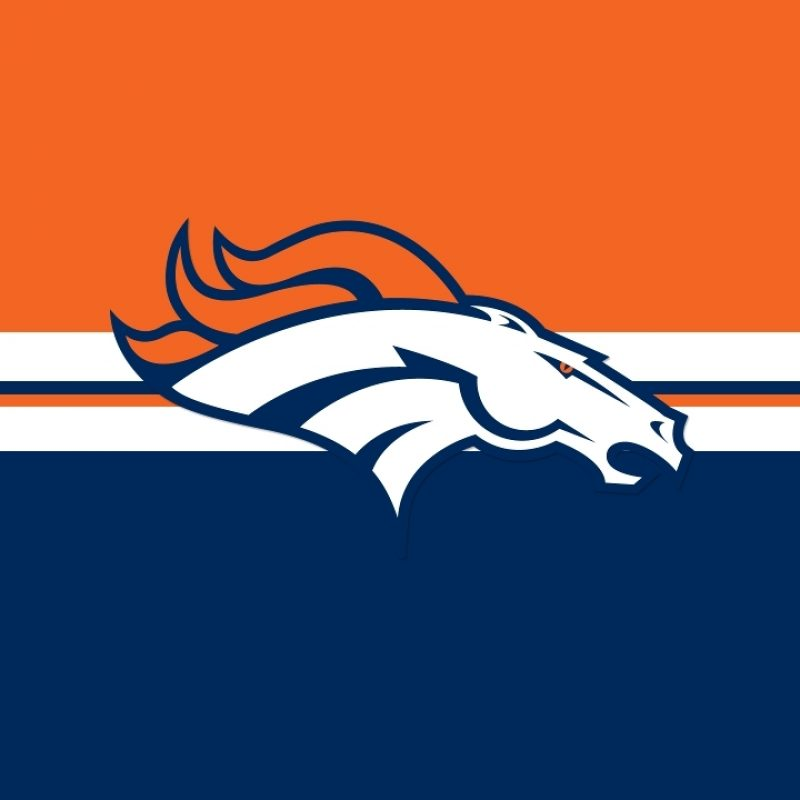 10 New Denver Broncos Cell Phone Wallpaper FULL HD 1920×1080 For PC Background 2018 free download free denver broncos wallpaper cell phones impremedia 800x800