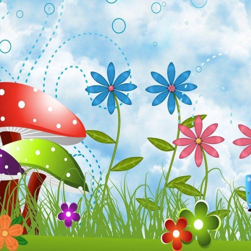 10 Best Free Spring Desktop Backgrounds FULL HD 1920×1080 For PC Background 2020 free download free desktop backgrounds for spring wallpaper cave 800x800