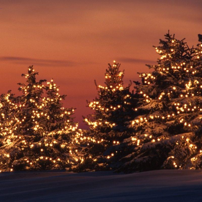10 Top Christmas Lights Desktop Wallpaper FULL HD 1080p For PC Desktop 2018 free download free desktop christmas lights wallpapers winter media file 3 800x800