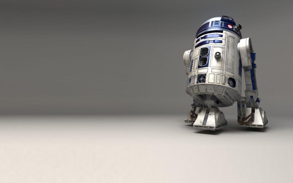 10 Latest Wallpapers Star Wars Hd FULL HD 1920×1080 For PC Background 2020 free download free desktop star wars wallpapers page 3 of 3 wallpaper wiki 1024x640