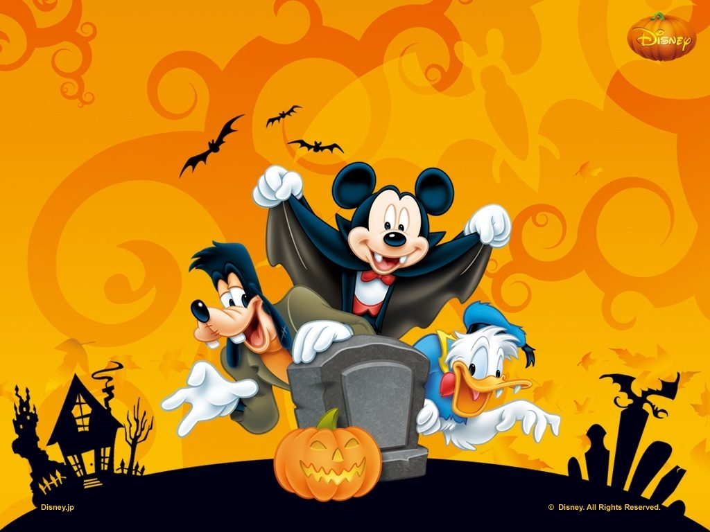 10 Best Disney Halloween Wallpaper Backgrounds FULL HD 1920×1080 For PC Background 2018 free download free desktop wallpaper disney halloween wallpaper 1024x768