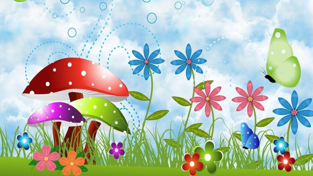10 Most Popular Free Desktop Spring Wallpaper FULL HD 1920×1080 For PC Background 2018 free download free desktop wallpapers spring wallpaper cave 1024x576