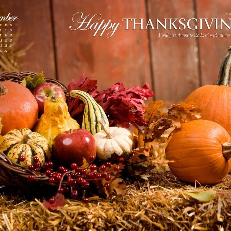 10 Top Free Thanksgiving Screensavers Wallpaper FULL HD 1080p For PC Desktop 2018 free download free desktop wallpapers thanksgiving group 79 1 800x800
