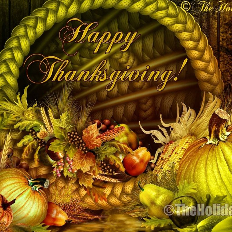 10 Top Free Thanksgiving Desktop Wallpapers Backgrounds FULL HD 1920×1080 For PC Desktop 2018 free download free desktop wallpapers thanksgiving wallpaper hd wallpapers 800x800