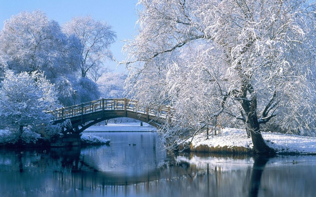 10 Most Popular Winter Scenes Desktop Background FULL HD 1920×1080 For PC Desktop 2018 free download free desktop wallpapers winter scenes wallpaper cave 1024x640