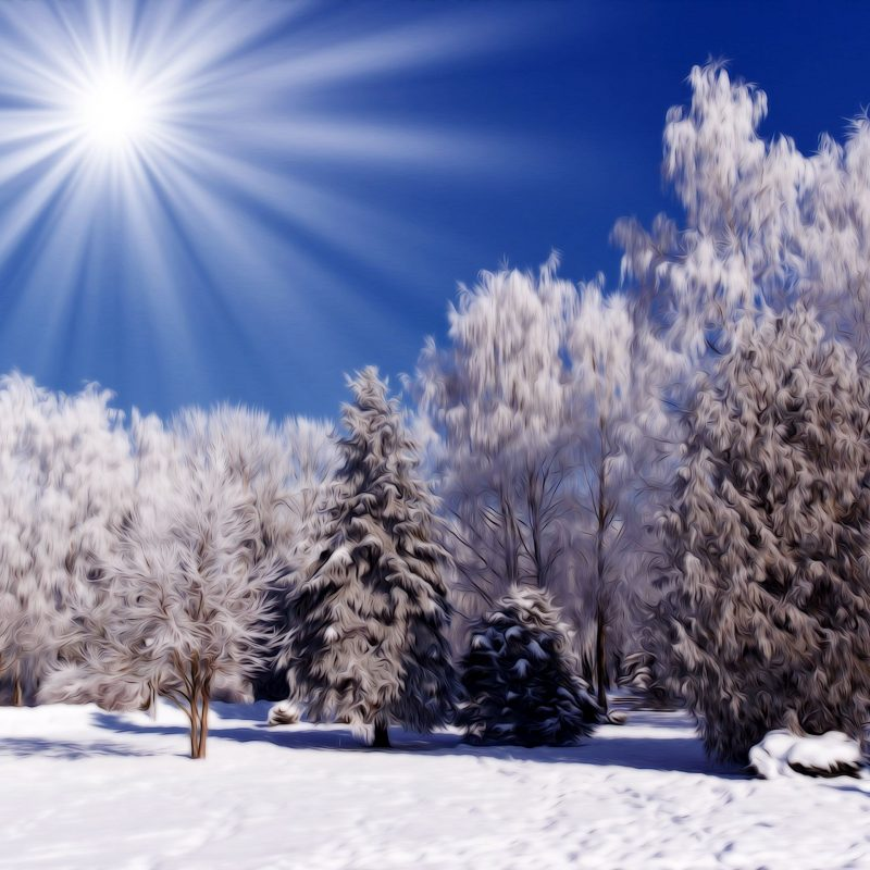 10 Most Popular Winter Scenes Wallpaper For Computer FULL HD 1080p For PC Desktop 2018 free download free desktop wallpapers winter scenes wallpaper cave all 1 800x800
