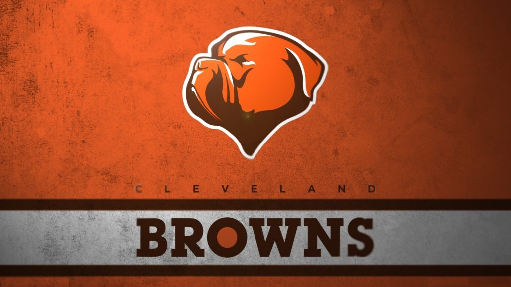 10 New Cleveland Browns Desktop Wallpaper FULL HD 1920×1080 For PC Desktop 2018 free download free dessktop cleveland browns wallpapers page 3 of 3 1024x576