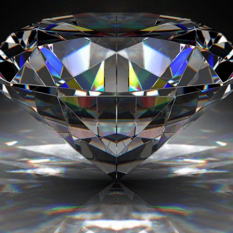 10 Most Popular Diamonds Wallpaper Free Download FULL HD 1080p For PC Desktop 2020 free download free diamond backgrounds pixelstalk 800x800