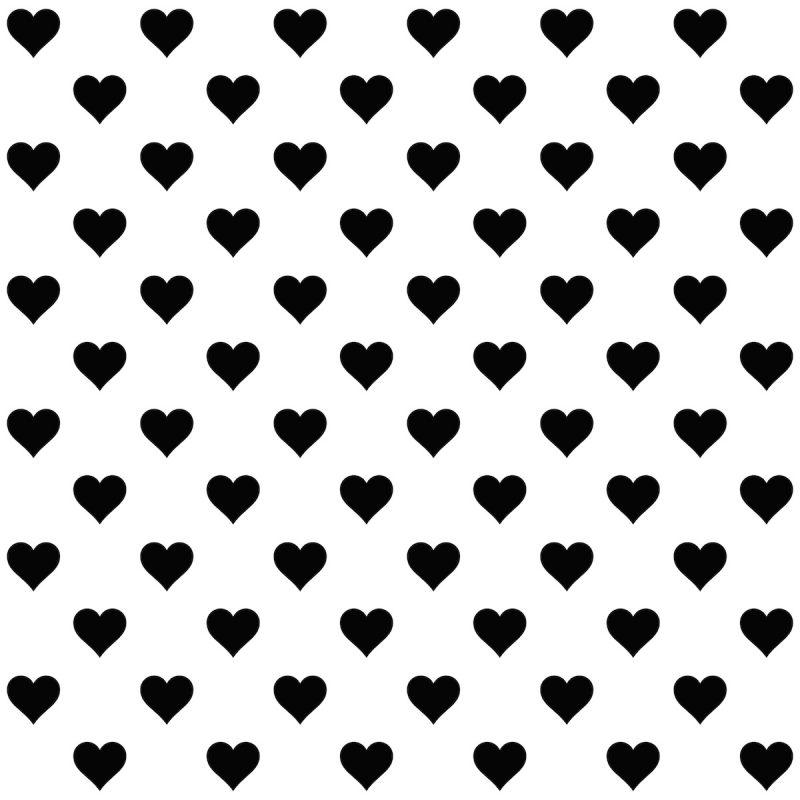 10 Most Popular Heart Background Black And White FULL HD 1920×1080 For PC Desktop 2021 free download free digital heart scrapbooking paper ausdruckbares geschenkpapier 800x800