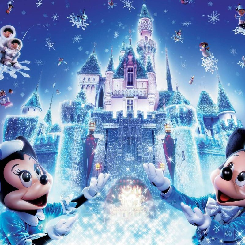 10 Latest Disney Christmas Wallpapers Backgrounds FULL HD 1080p For PC Background 2018 free download free disney desktop wallpaper backgrounds wallpaper cave cute 800x800