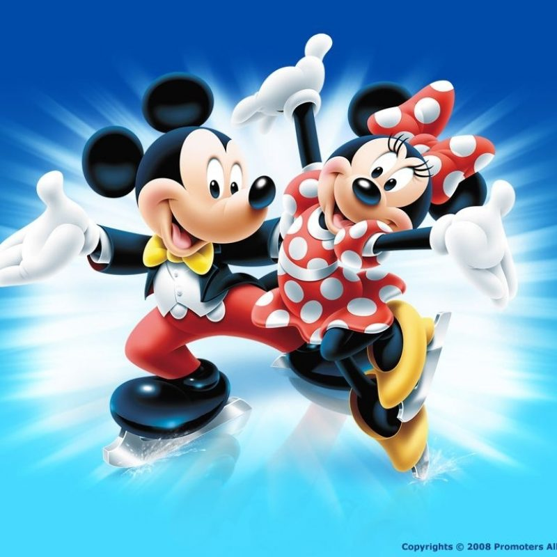 10 Latest Minnie And Mickey Wallpaper FULL HD 1920×1080 For PC Desktop 2018 free download free disney screensavers mickey mouse wallpaper maceme wallpaper 800x800