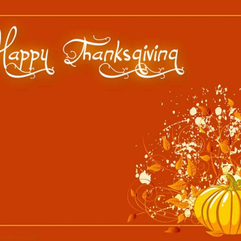 10 Most Popular Thanksgiving Desktop Backgrounds Free FULL HD 1920×1080 For PC Background 2018 free download free disney thanksgiving wallpapers high resolution long wallpapers 800x800