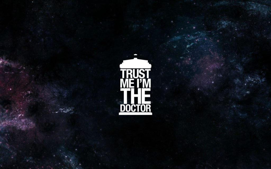 10 Latest Cool Doctor Who Wallpapers FULL HD 1080p For PC Background 2018 free download free doctor who wallpapers group 91 1024x640
