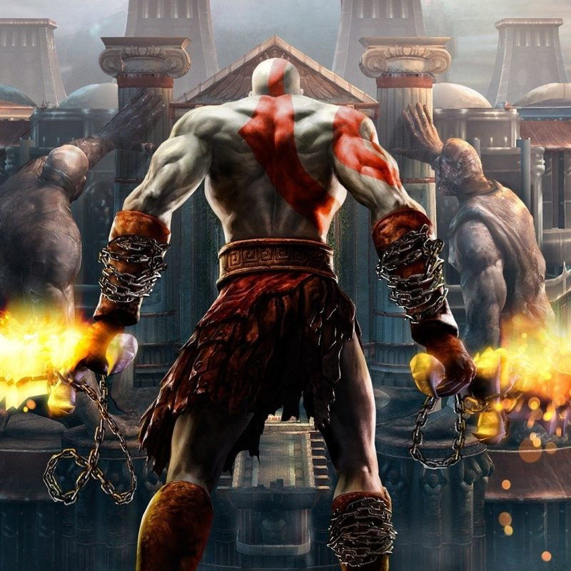 10 New God Of War Hd FULL HD 1920×1080 For PC Background 2018 free download free download 43 god of war full hd wallpapers of 2016 bsnscb 800x800