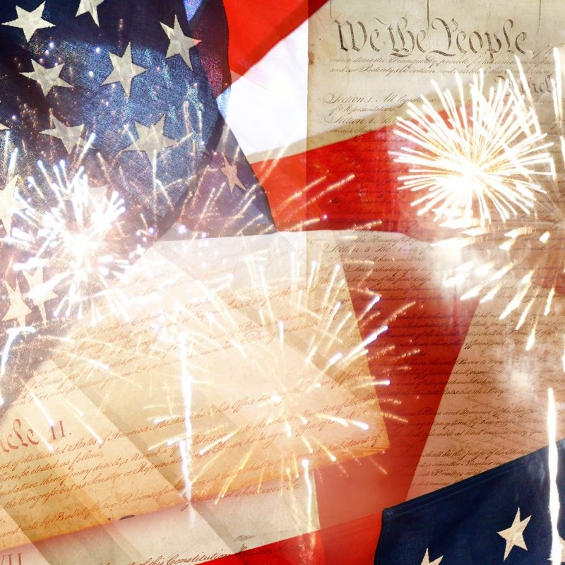 10 New Fourth Of July Wallpaper FULL HD 1080p For PC Background 2018 free download free download 4th of july wallpaper welborn media 3 800x800