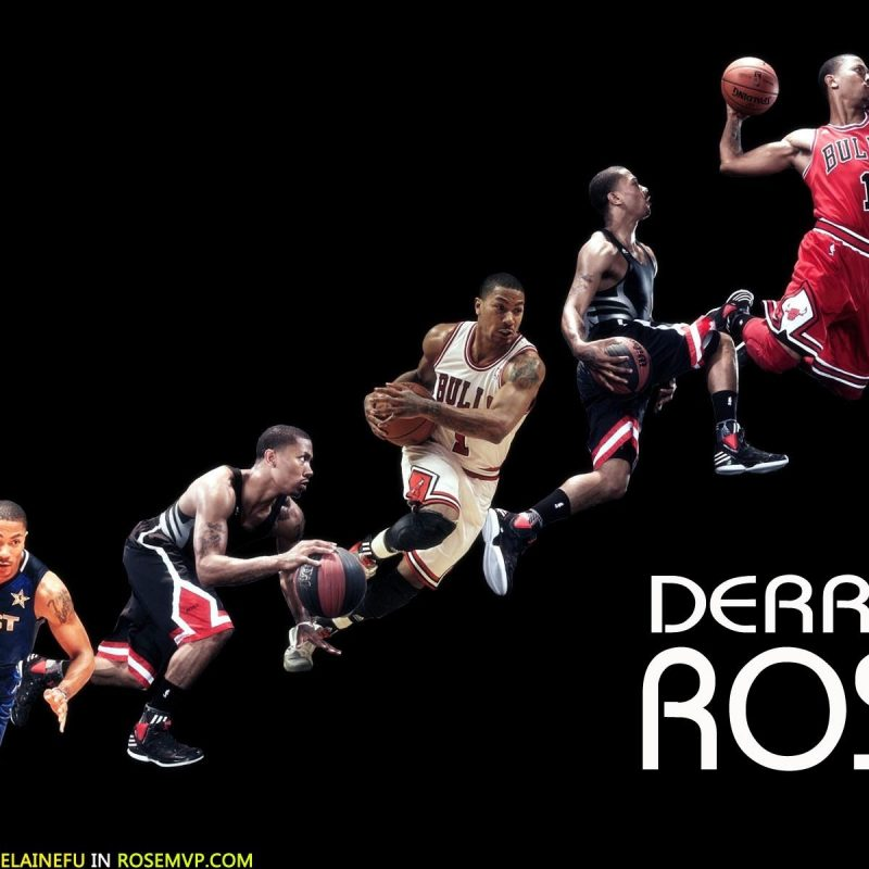 10 Most Popular Derrick Rose Wallpaper Hd FULL HD 1920×1080 For PC Background 2018 free download free download derrick rose wallpaper hd pixelstalk 800x800