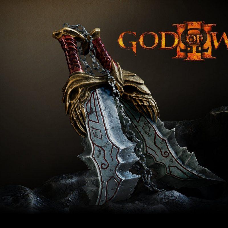 10 Top God Of War 3 Wallpaper FULL HD 1080p For PC Background 2018 free download free download god of war 3 wallpapers pixelstalk 800x800